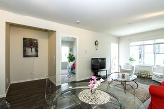 "Photo 13: 210 210 LEBLEU Street in Coquitlam: Maillardville Condo for sale in ""MACKIN PARK"" : MLS®# R2078087"
