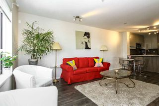 "Photo 11: 210 210 LEBLEU Street in Coquitlam: Maillardville Condo for sale in ""MACKIN PARK"" : MLS®# R2078087"
