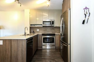 "Photo 6: 210 210 LEBLEU Street in Coquitlam: Maillardville Condo for sale in ""MACKIN PARK"" : MLS®# R2078087"