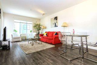 "Photo 9: 210 210 LEBLEU Street in Coquitlam: Maillardville Condo for sale in ""MACKIN PARK"" : MLS®# R2078087"