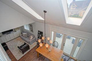 """Photo 11: 5389 PATON Drive in Delta: Hawthorne House for sale in """"HAWTHORNE"""" (Ladner)  : MLS®# R2080162"""