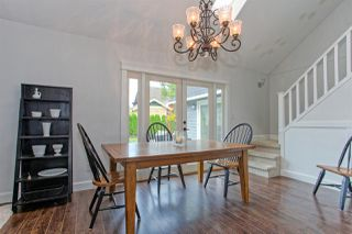 """Photo 9: 5389 PATON Drive in Delta: Hawthorne House for sale in """"HAWTHORNE"""" (Ladner)  : MLS®# R2080162"""