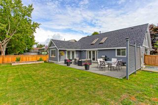 "Photo 17: 5389 PATON Drive in Delta: Hawthorne House for sale in ""HAWTHORNE"" (Ladner)  : MLS®# R2080162"