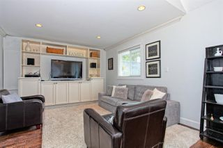 """Photo 8: 5389 PATON Drive in Delta: Hawthorne House for sale in """"HAWTHORNE"""" (Ladner)  : MLS®# R2080162"""