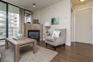 Photo 12: 903 175 W 1ST Street in North Vancouver: Lower Lonsdale Condo for sale : MLS®# R2083368