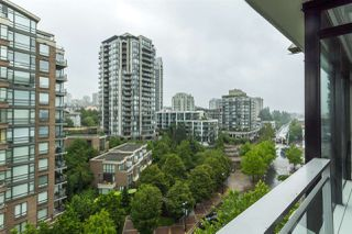 Photo 19: 903 175 W 1ST Street in North Vancouver: Lower Lonsdale Condo for sale : MLS®# R2083368