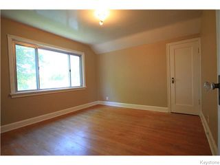 Photo 14: 633 Church Avenue in Winnipeg: North End Residential for sale (North West Winnipeg)  : MLS®# 1617324