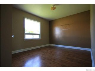 Photo 9: 633 Church Avenue in Winnipeg: North End Residential for sale (North West Winnipeg)  : MLS®# 1617324