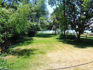 Photo 11: 1205 Ramara Road 47 Road in Ramara: Rural Ramara House (Bungalow) for sale : MLS®# X3543673