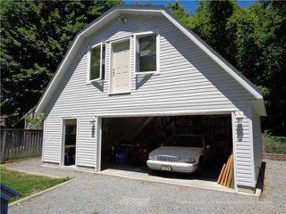 Photo 8: 1205 Ramara Road 47 Road in Ramara: Rural Ramara House (Bungalow) for sale : MLS®# X3543673