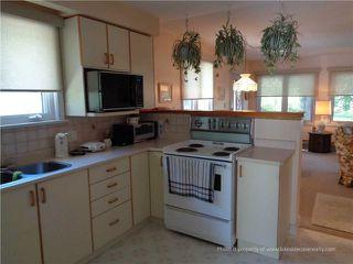 Photo 15: 1205 Ramara Road 47 Road in Ramara: Rural Ramara House (Bungalow) for sale : MLS®# X3543673