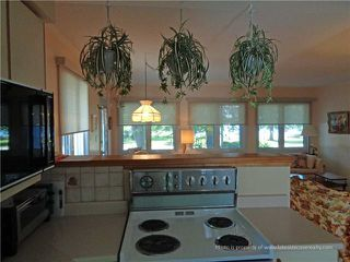 Photo 16: 1205 Ramara Road 47 Road in Ramara: Rural Ramara House (Bungalow) for sale : MLS®# X3543673