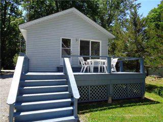 Photo 7: 1205 Ramara Road 47 Road in Ramara: Rural Ramara House (Bungalow) for sale : MLS®# X3543673