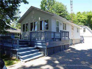 Photo 9: 1205 Ramara Road 47 Road in Ramara: Rural Ramara House (Bungalow) for sale : MLS®# X3543673