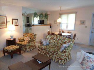 Photo 18: 1205 Ramara Road 47 Road in Ramara: Rural Ramara House (Bungalow) for sale : MLS®# X3543673