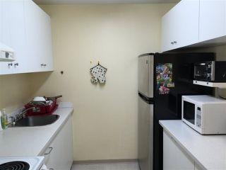 "Photo 3: 211 8291 PARK Road in Richmond: Brighouse Condo for sale in ""CEDAR PARK MANOR"" : MLS®# R2090269"