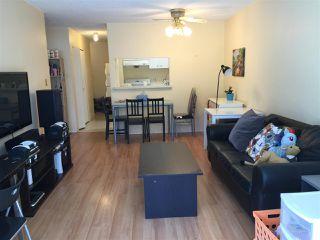 "Photo 6: 211 8291 PARK Road in Richmond: Brighouse Condo for sale in ""CEDAR PARK MANOR"" : MLS®# R2090269"