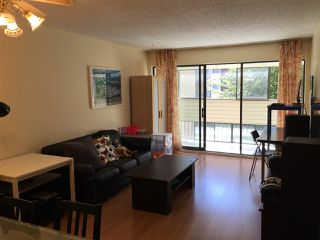 "Photo 4: 211 8291 PARK Road in Richmond: Brighouse Condo for sale in ""CEDAR PARK MANOR"" : MLS®# R2090269"