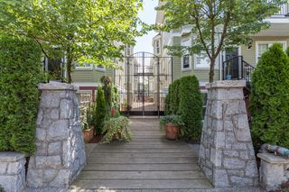 Photo 19: 103 962 W 16TH Avenue in Vancouver: Cambie Condo for sale (Vancouver West)  : MLS®# R2095692