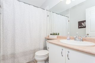 Photo 13: 103 962 W 16TH Avenue in Vancouver: Cambie Condo for sale (Vancouver West)  : MLS®# R2095692