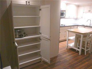 Photo 13: 5 Leggett Drive in Ajax: Northeast Ajax House (Apartment) for lease : MLS®# E3576852