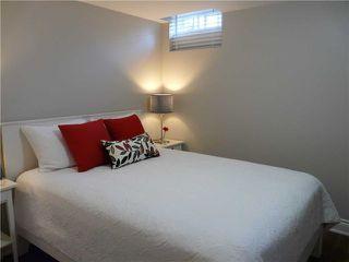 Photo 3: 5 Leggett Drive in Ajax: Northeast Ajax House (Apartment) for lease : MLS®# E3576852