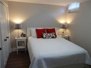 Photo 4: 5 Leggett Drive in Ajax: Northeast Ajax House (Apartment) for lease : MLS®# E3576852