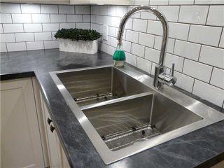 Photo 9: 5 Leggett Drive in Ajax: Northeast Ajax House (Apartment) for lease : MLS®# E3576852