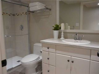Photo 14: 5 Leggett Drive in Ajax: Northeast Ajax House (Apartment) for lease : MLS®# E3576852