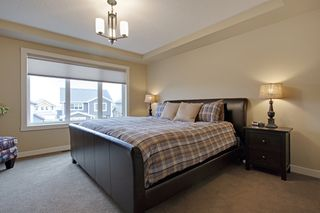 Photo 22: 38 Auburn Sound Circle SE in Calgary: House for sale : MLS®# C3540976