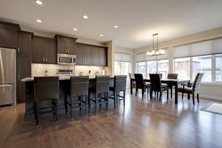 Photo 9: 38 Auburn Sound Circle SE in Calgary: House for sale : MLS®# C3540976