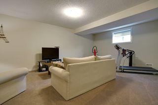 Photo 26: 38 Auburn Sound Circle SE in Calgary: House for sale : MLS®# C3540976