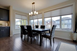 Photo 15: 38 Auburn Sound Circle SE in Calgary: House for sale : MLS®# C3540976