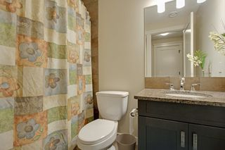 Photo 30: 38 Auburn Sound Circle SE in Calgary: House for sale : MLS®# C3540976