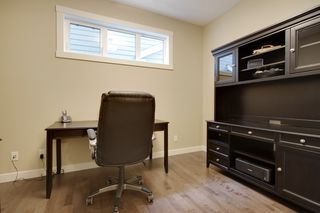 Photo 5: 38 Auburn Sound Circle SE in Calgary: House for sale : MLS®# C3540976