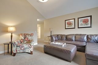 Photo 18: 38 Auburn Sound Circle SE in Calgary: House for sale : MLS®# C3540976