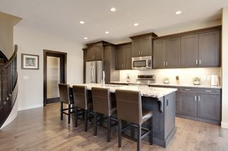 Photo 11: 38 Auburn Sound Circle SE in Calgary: House for sale : MLS®# C3540976