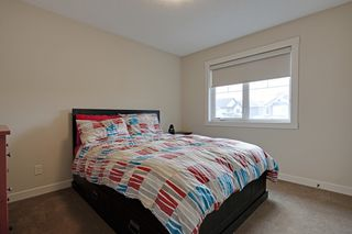 Photo 19: 38 Auburn Sound Circle SE in Calgary: House for sale : MLS®# C3540976