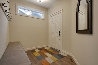 Photo 2: 38 Auburn Sound Circle SE in Calgary: House for sale : MLS®# C3540976
