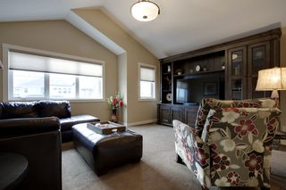 Photo 16: 38 Auburn Sound Circle SE in Calgary: House for sale : MLS®# C3540976