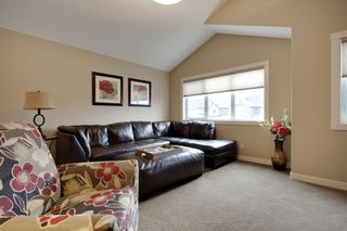 Photo 17: 38 Auburn Sound Circle SE in Calgary: House for sale : MLS®# C3540976