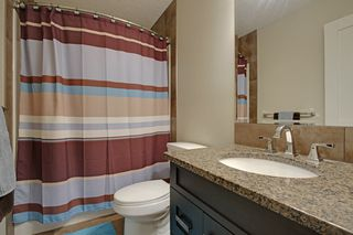Photo 21: 38 Auburn Sound Circle SE in Calgary: House for sale : MLS®# C3540976