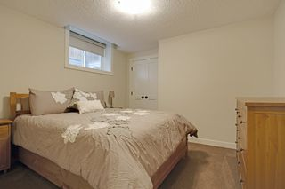 Photo 29: 38 Auburn Sound Circle SE in Calgary: House for sale : MLS®# C3540976