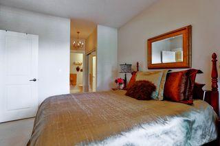 """Photo 8: 111 15988 26 Avenue in Surrey: Grandview Surrey Condo for sale in """"THE MORGAN"""" (South Surrey White Rock)  : MLS®# R2105853"""