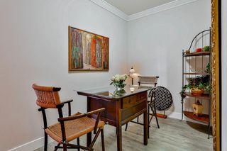 """Photo 6: 111 15988 26 Avenue in Surrey: Grandview Surrey Condo for sale in """"THE MORGAN"""" (South Surrey White Rock)  : MLS®# R2105853"""