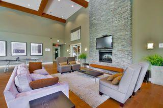 """Photo 14: 111 15988 26 Avenue in Surrey: Grandview Surrey Condo for sale in """"THE MORGAN"""" (South Surrey White Rock)  : MLS®# R2105853"""