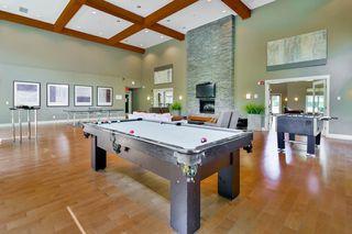 """Photo 15: 111 15988 26 Avenue in Surrey: Grandview Surrey Condo for sale in """"THE MORGAN"""" (South Surrey White Rock)  : MLS®# R2105853"""