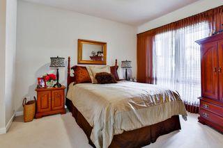"""Photo 7: 111 15988 26 Avenue in Surrey: Grandview Surrey Condo for sale in """"THE MORGAN"""" (South Surrey White Rock)  : MLS®# R2105853"""