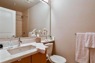 """Photo 9: 111 15988 26 Avenue in Surrey: Grandview Surrey Condo for sale in """"THE MORGAN"""" (South Surrey White Rock)  : MLS®# R2105853"""