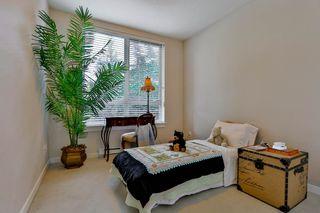 """Photo 10: 111 15988 26 Avenue in Surrey: Grandview Surrey Condo for sale in """"THE MORGAN"""" (South Surrey White Rock)  : MLS®# R2105853"""